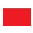 LUEN SHING (HK) COMPANY LIMITED Logo